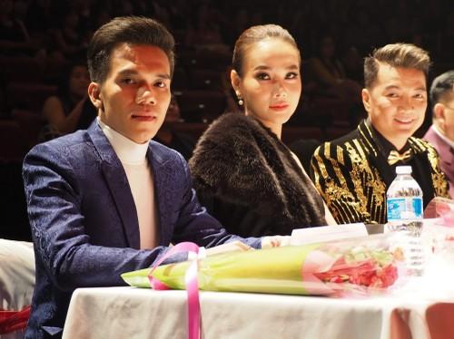 Hau ly hon Duong Yen Ngoc lot xac ngoan muc-Hinh-2