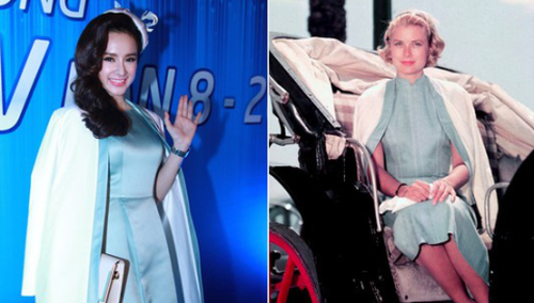 Angela Phuong Trinh phat xau ho chi vi dieu nay-Hinh-3