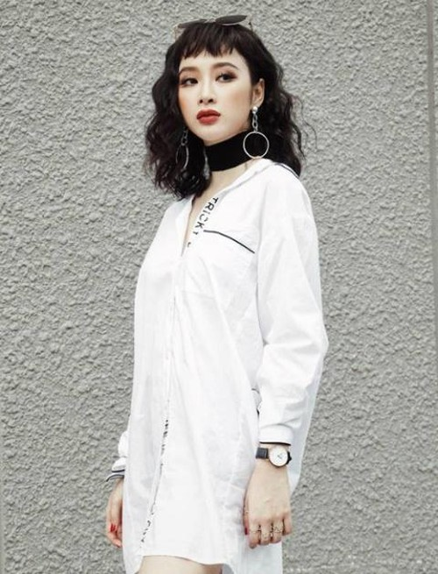 Angela Phuong Trinh phat xau ho chi vi dieu nay