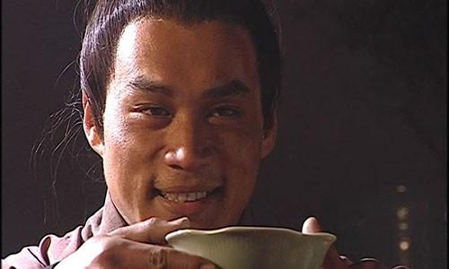 Cai ket dang cua huyen thoai da ho Vo Tong