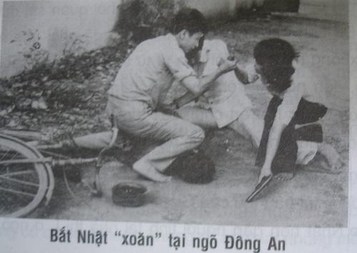 Hanh trinh gian kho bat giang ho Hai Phong lieu mang-Hinh-2