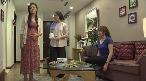 Soc: Nguoi phan xu va Song chung voi me chong o… chung nha-Hinh-4