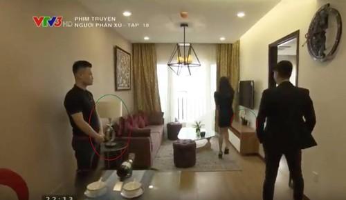 Soc: Nguoi phan xu va Song chung voi me chong o… chung nha-Hinh-6