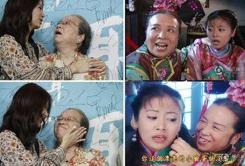 "Dau long canh ve gia co don cua ""Dung ma ma""-Hinh-2"