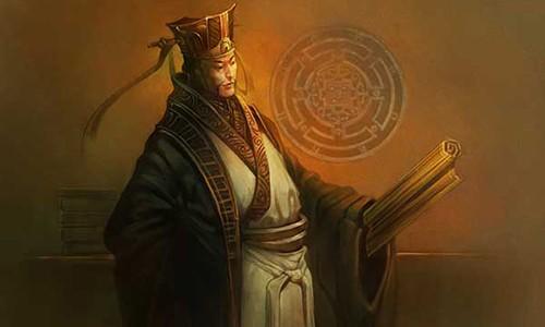 """Mao Gioi - """"Dao dien that su"""" dung sau Tao Thao"""