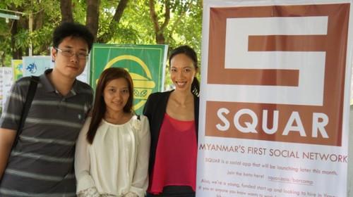 Chuyen doi ba trum internet o Myanmar-Hinh-2