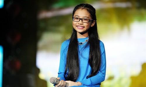 """Su that """"soc"""" sau chuyen Phuong My Chi bi to """"gia tao"""""""