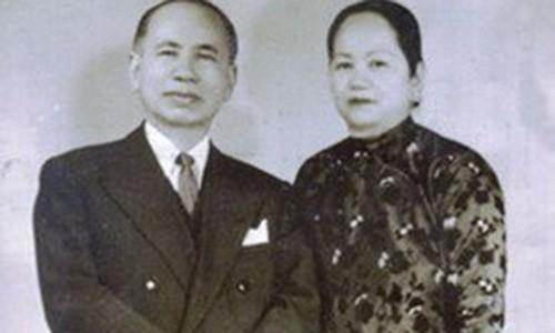 Hanh trinh tu ban dau phong thanh ty phu Truong Van Ben