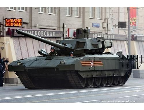 Bi an dan xe tang Nga che mat ten lua My-Hinh-2