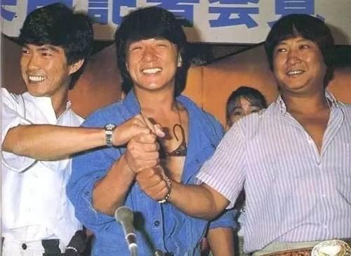 Khong ngo Hong Kim Bao tung dien lot cho Ly Tieu Long-Hinh-2