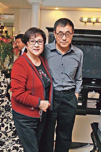 Phan doi le bong cua Ngoc nu so mot Dai Loan-Hinh-4