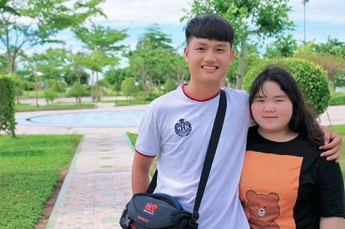 Khong tin noi nhung cap dua lech ma rat hanh phuc-Hinh-2