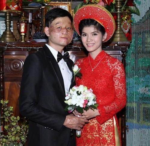 Khong tin noi nhung cap dua lech ma rat hanh phuc-Hinh-3