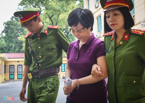 "Cuu pho chanh toa toi cao: Nen de ba Nga khai 30 ty ""chay"" DBQH-Hinh-2"