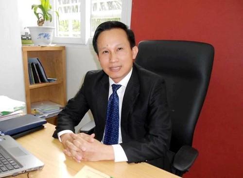 "Cuu pho chanh toa toi cao: Nen de ba Nga khai 30 ty ""chay"" DBQH-Hinh-3"