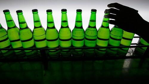 56 nguoi thiet mang do ngo doc bia