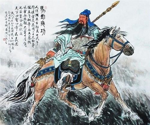 He mo diem yeu chet nguoi cua Quan Van Truong-Hinh-2
