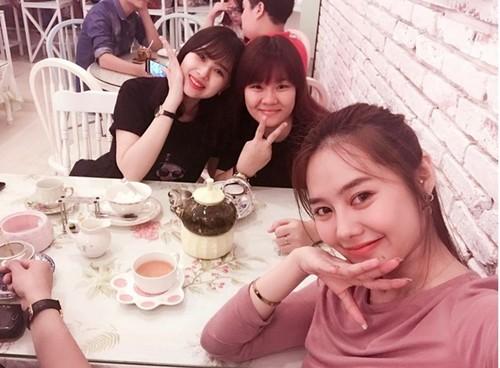 Linh Chi song ra sao khi dinh lum xum voi Lam Vinh Hai?-Hinh-3