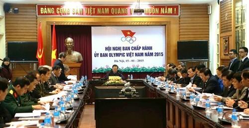 Man City chi 2 ty USD mỏ hoc vien bong da tai VN-Hinh-2
