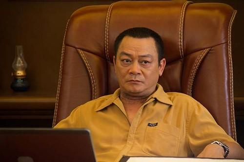 Vo Xuan Bac livestream to dong nghiep cua chong: Dai hay khon?-Hinh-2