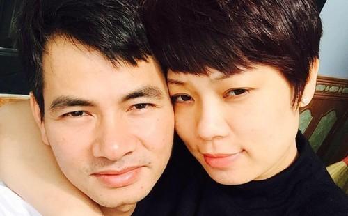 Vo Xuan Bac livestream to dong nghiep cua chong: Dai hay khon?-Hinh-3
