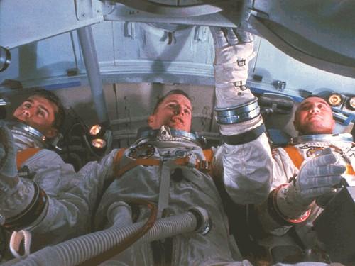 Giai mat tham hoa tau Apollo 1 sau 50 nam bi giau kin-Hinh-2