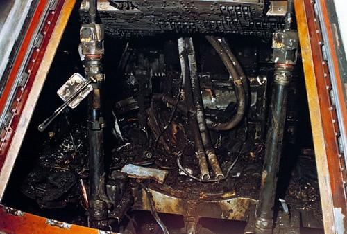 Giai mat tham hoa tau Apollo 1 sau 50 nam bi giau kin-Hinh-3