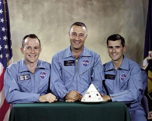 Giai mat tham hoa tau Apollo 1 sau 50 nam bi giau kin-Hinh-4