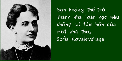 Chuyen doi it biet ve nu hoang toan hoc Sofia Kovalevskaia-Hinh-2