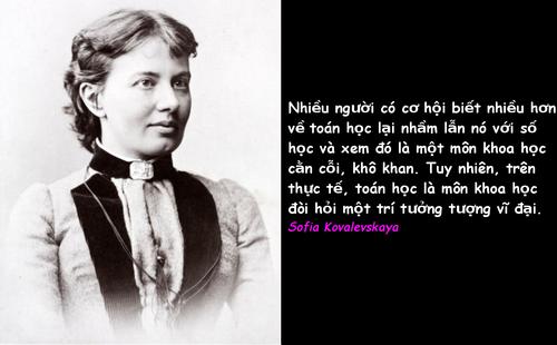 Chuyen doi it biet ve nu hoang toan hoc Sofia Kovalevskaia-Hinh-4