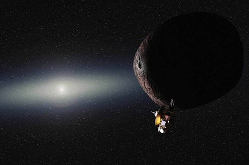 Ky ngu dong he 2017 cua tau New Horizons co gi dac biet?-Hinh-2