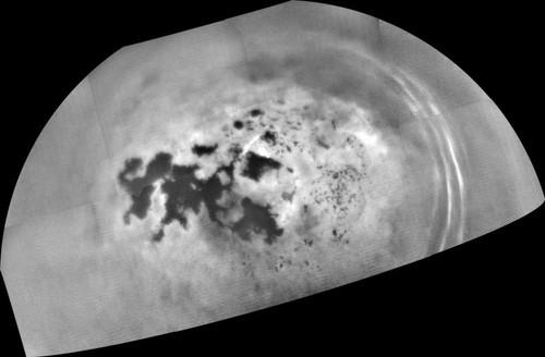 Sung sot lich su hinh thanh canh quan tren Mat trang Titan-Hinh-2