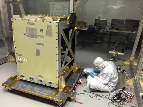 Su menh nghien cuu sao neutron dau tien cua NASA-Hinh-2