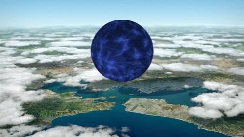 Su menh nghien cuu sao neutron dau tien cua NASA-Hinh-4