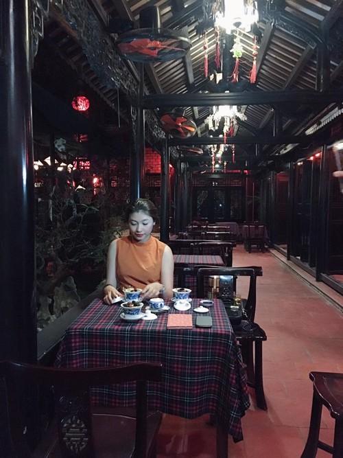 Du lich Quang Binh -  Hue cuc vui ma chi ton 3 trieu dong-Hinh-13