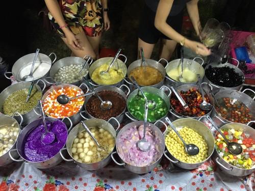 Du lich Quang Binh -  Hue cuc vui ma chi ton 3 trieu dong-Hinh-14