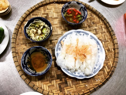 Du lich Quang Binh -  Hue cuc vui ma chi ton 3 trieu dong-Hinh-15