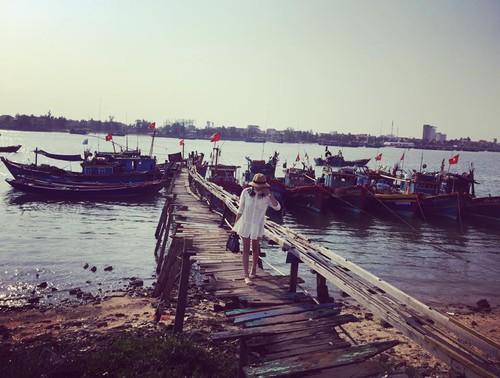 Du lich Quang Binh -  Hue cuc vui ma chi ton 3 trieu dong-Hinh-3