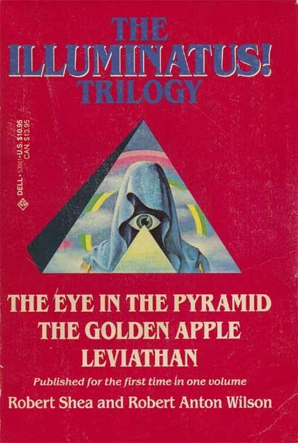 Su that chua tung tiet lo ve hoi kin bi an Illuminati (1)