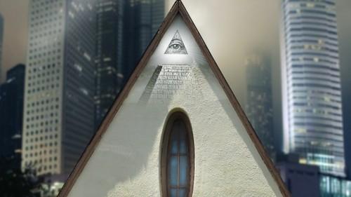 Su that chua tung tiet lo ve hoi kin bi an Illuminati (2)