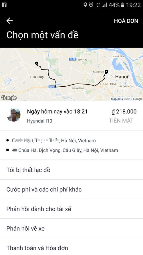 Uber Viet Nam treo dau de, ban thit cho?-Hinh-3