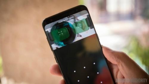 Nhung meo hay khi su dung Samsung Galaxy S8-Hinh-4