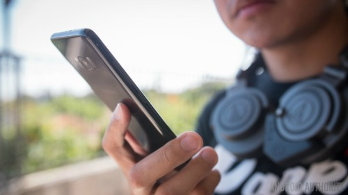 Nhung meo hay khi su dung Samsung Galaxy S8-Hinh-5