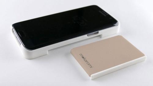 Doc dao vo bao ve smartphone kiem ham nong ca phe-Hinh-3