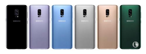 Mat lung Galaxy Note 8: cam bien van tay o dau?-Hinh-2