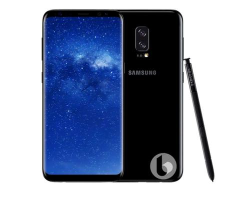 Mat lung Galaxy Note 8: cam bien van tay o dau?-Hinh-3