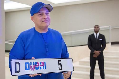Ly do chi 365 ty mua bien so oto cua dai gia Dubai-Hinh-2