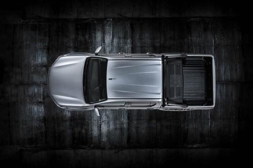 Toyota ra mat ban tai Hilux phien ban dac biet-Hinh-5
