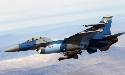 Bao duong tiem kich MiG-29, Bulgaria cach Nga vi gia dat-Hinh-2