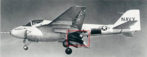 Tuong tan may bay cuong kich A-6 My dung trong CTVN (1)-Hinh-3